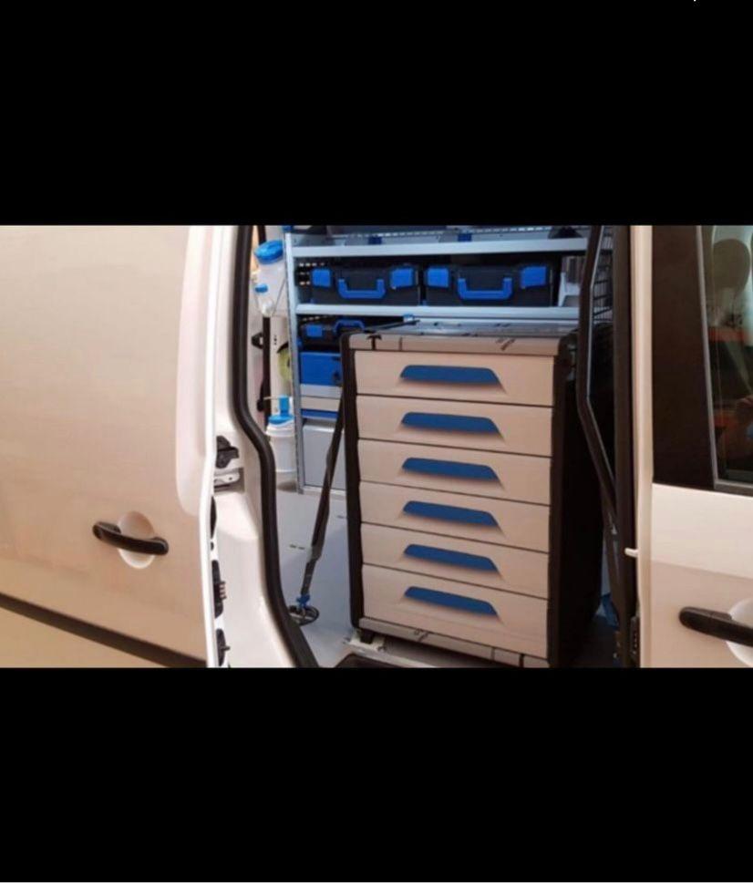 equipamientos-customizar-furgonetas-empresas-7
